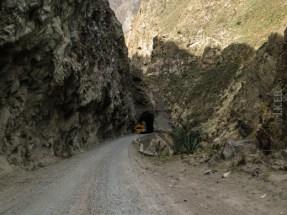 Huaraz_CanondelPato-2937