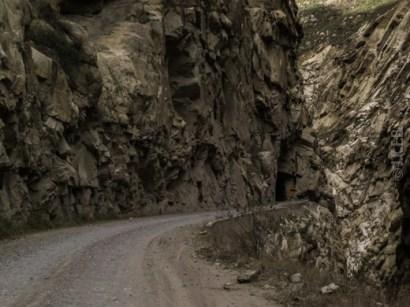 Huaraz_CanondelPato-2954