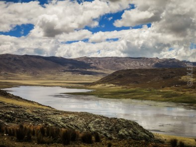 to_Huaraz-2811