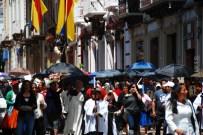 Cuenca-1049