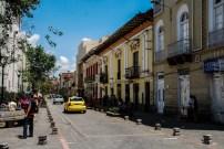 Cuenca-1055