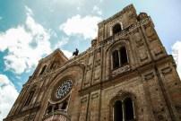 Cuenca-1143