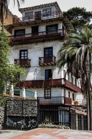 Cuenca-1170