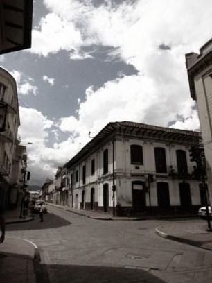 Cuenca-3604