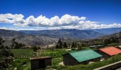Loja_Cuenca-3471