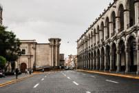 arequipa-1965