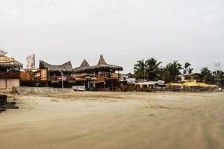 Mancora beach (3)