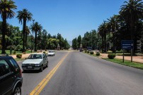 Streets of Mendoza (6)!!!!