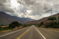 on the road south, to Salta (3)