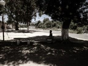 st_maria_chilecito-5502