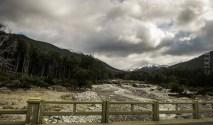 ruta231-to-Bariloche-6506