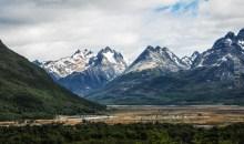 ushuaia-cerroSobrero-6946