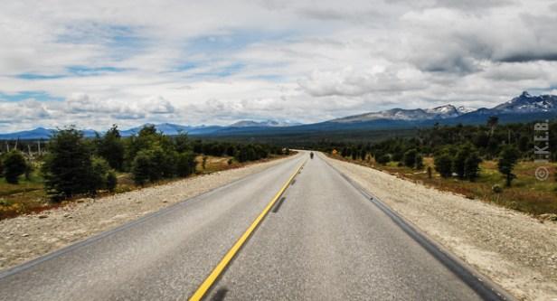 ushuaia-cerroSobrero-6972