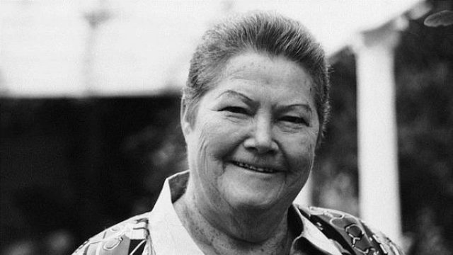Colleen-McCullough--644x362