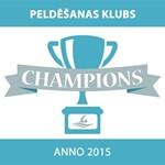 PK Champions