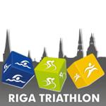 Rīgas Triatlons