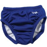 5.20.015-Finis-Swim-Diaper-Royal