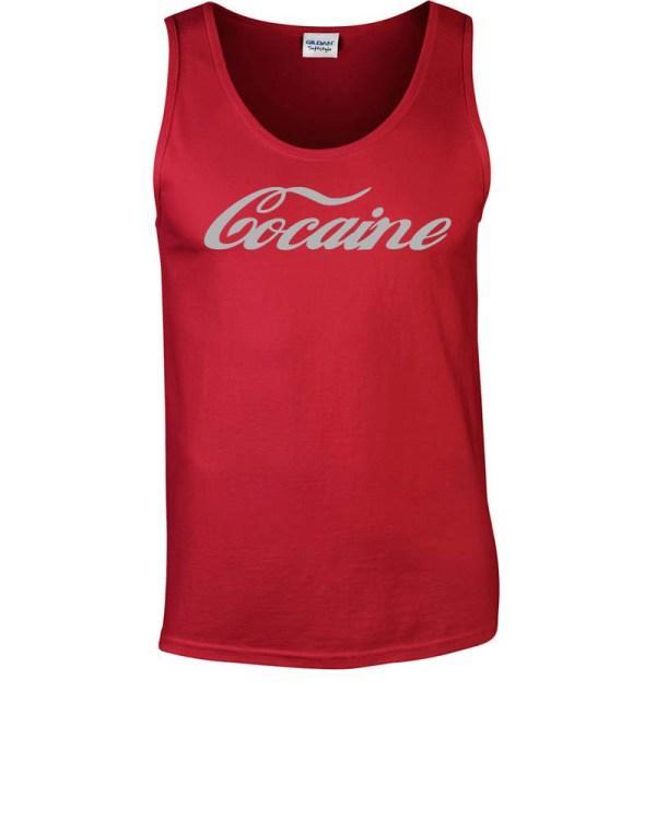 Coca1_GI64200_red