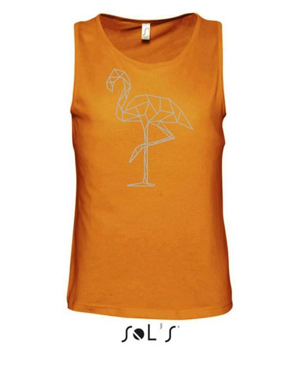 Flamingo1_SO11465_orange