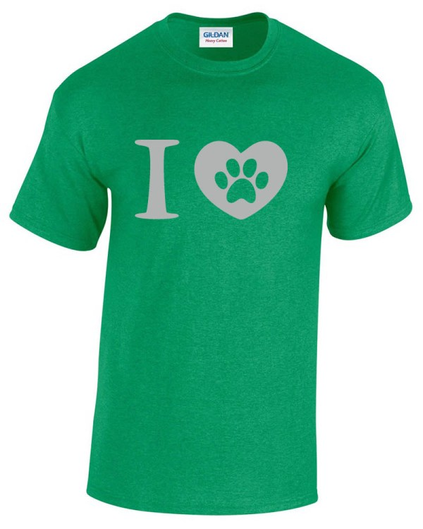 Ilovedog1_GI2000_irish_green