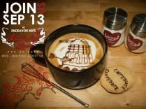 latte-art-drwho-dalek-2014-09-01