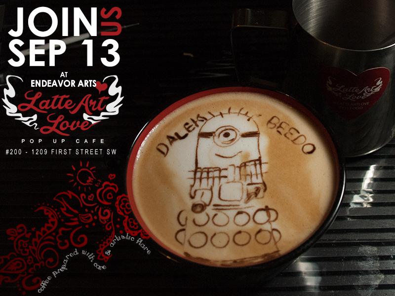 latte-art-drwho-minion-2014-08-01