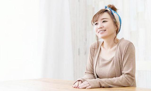 祝女性スタッフインタビューが記事になりました☆