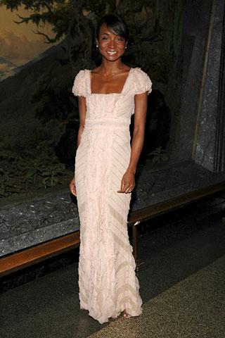 genevieve-white-dress.jpg