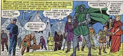 doom_honored_in Latveria