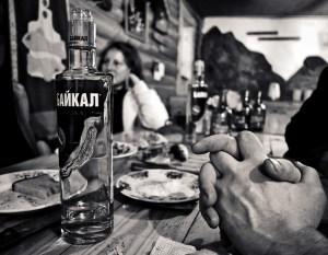 booze vodka
