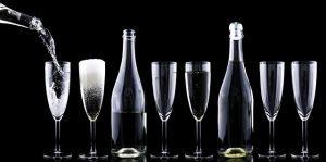 booze Champagne