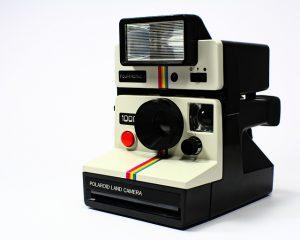 cameras 90s kids