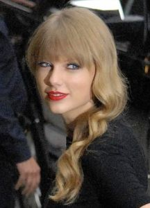 Taylor Swift Dental