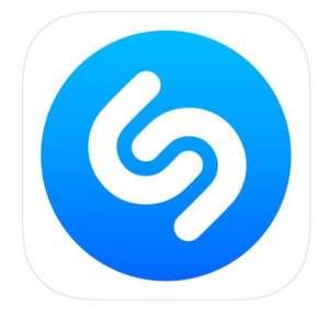 Apps That Are Guaranteed To Make Your Life Easier \\ shazam