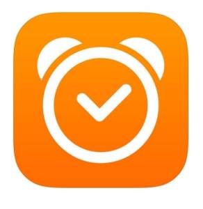 Apps That Are Guaranteed To Make Your Life Easier \\ sleepcycle