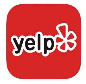 Apps That Are Guaranteed To Make Your Life Easier \\ yelp