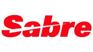 The new digital marketing program by Sabre