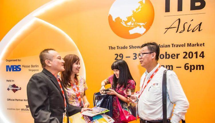 Meet ITB Asia's keynote speakers