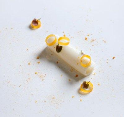 sepia-lincoln-squid-miso-cured-egg-yolk-yuzu370