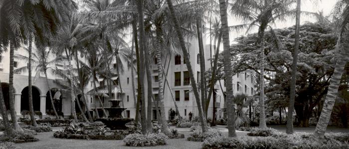the-royal-hawaiian-historic2