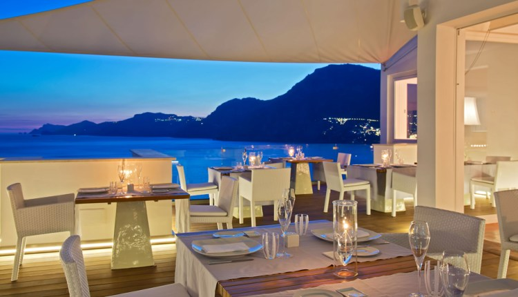 Casa Angelina announces offers for Australian guests