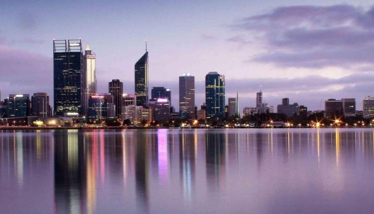 Emirates celebrates 15 years of connecting Perth to the world