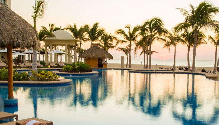 Park Hyatt to debut in Mexico with two hotels