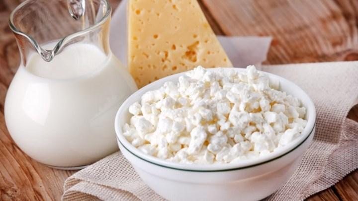 Алергія на молоко та непереносимість лактози – зовсім різні поняття