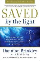 SavedByTheLight