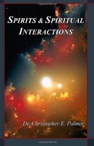 SpiritsAndSpiritualInteractions