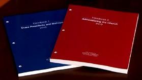 LDSChurchHandbooks1