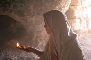 mary-at-the-tomb