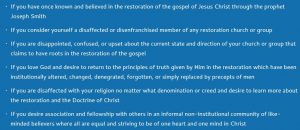 return-to-the-doctrine-of-christ