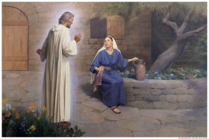 gabriel-appears-to-mary